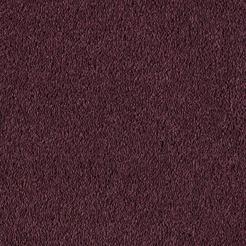 Object Of Desire Violet Sachet 9483