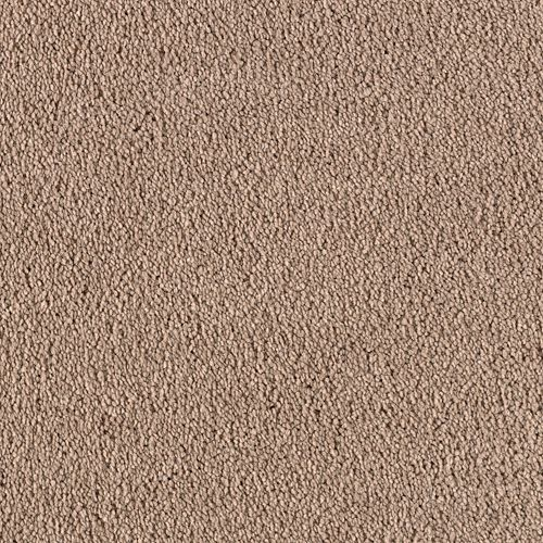 Object Of Desire Pebble Taupe 9745