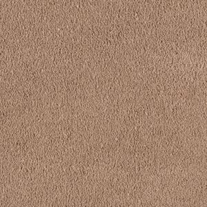 Carpet Flooring Desert Villa 4075 Flooring 101
