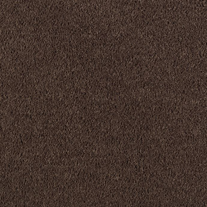 Island Villa Dried Peat 9888