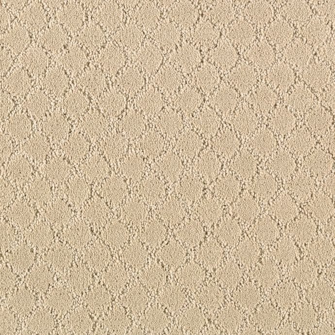 Timeless Captivation Chenille White 3715