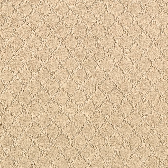Studio Inspired Almond Wash 6716