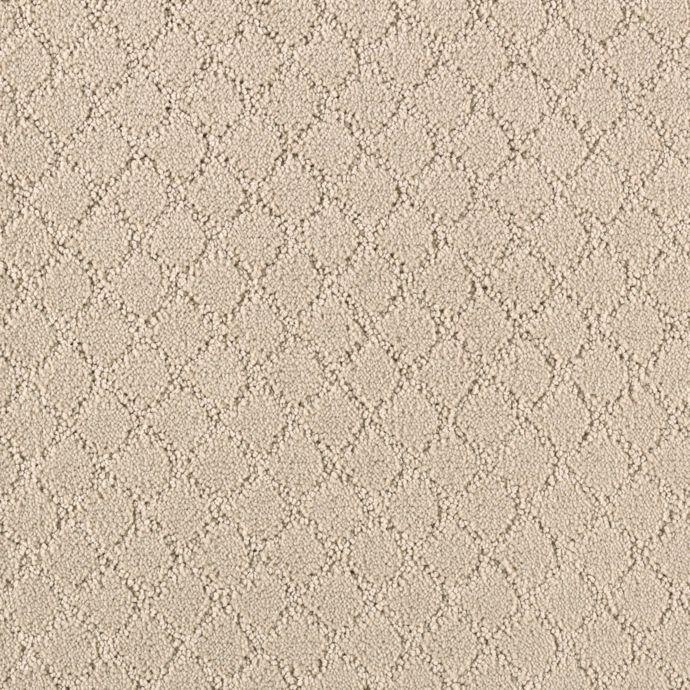 Fashion Icon Linen Canvas 9718