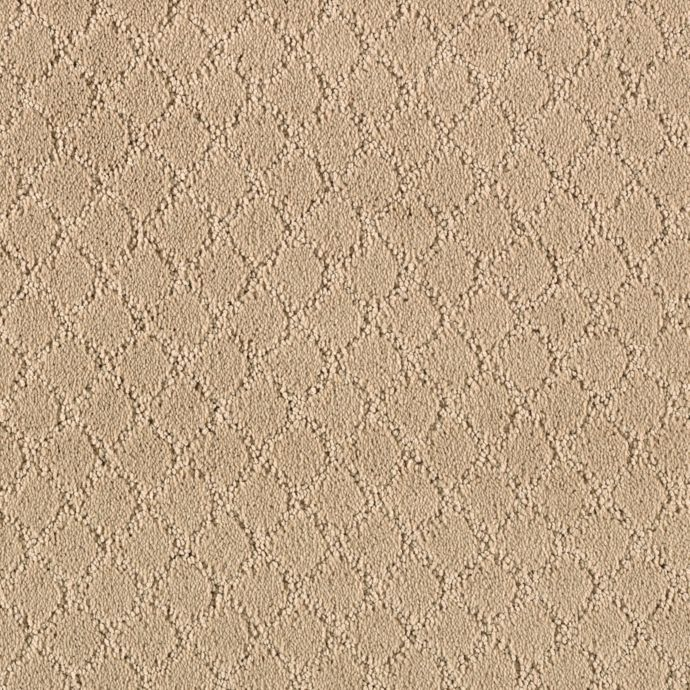 Studio Inspired Catalina Beige 6726
