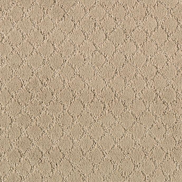 Fashion Icon Island Sand 9837