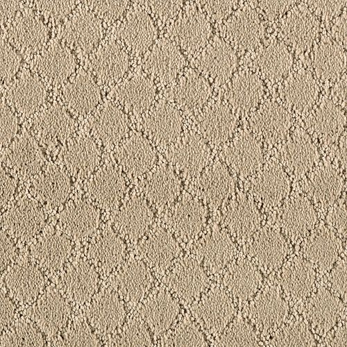 Timeless Captivation Procelain Beige 3837