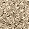 Island Sand
