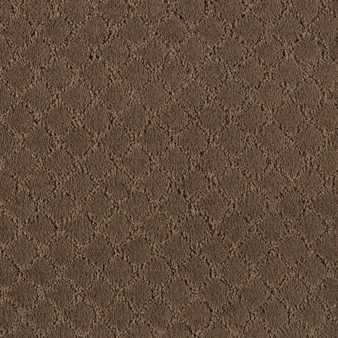 Fashion Icon Walnut Shell 9888