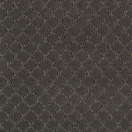 Timeless Captivation in Deep Slate - Carpet by Mohawk Flooring