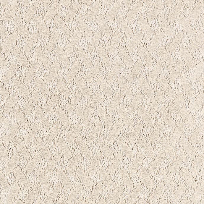 Majestic Tradition Creamy Ivory 9717