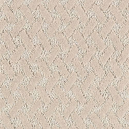 Majestic Tradition Vintage Linen 9727