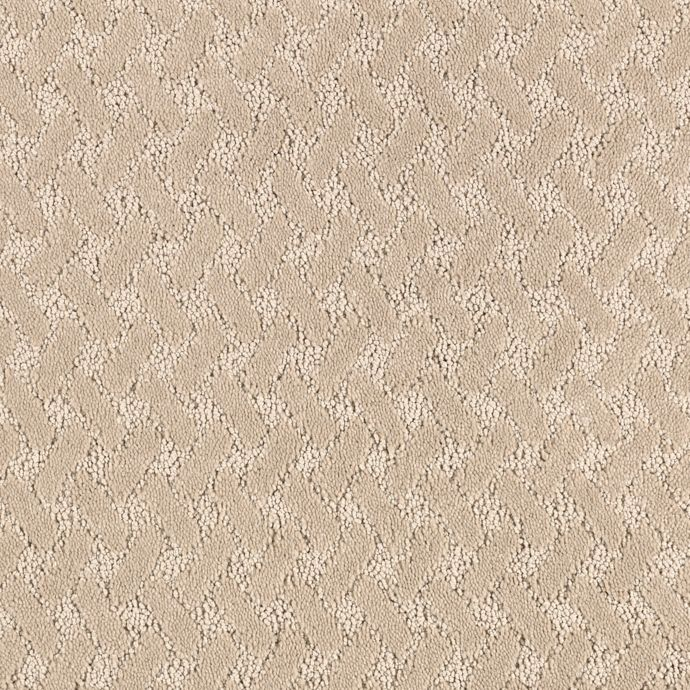 Majestic Tradition Heirloom Beige 9748
