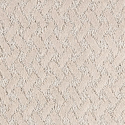 Majestic Tradition Soft Neutral 9829