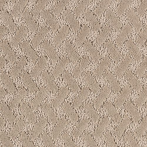 Majestic Tradition Natural Suede 9848