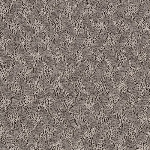 Majestic Tradition Dark Taupe 9978