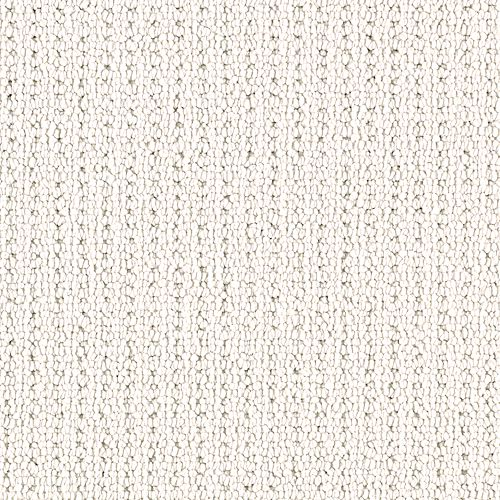 Avalon Park Canvas Sail 9700