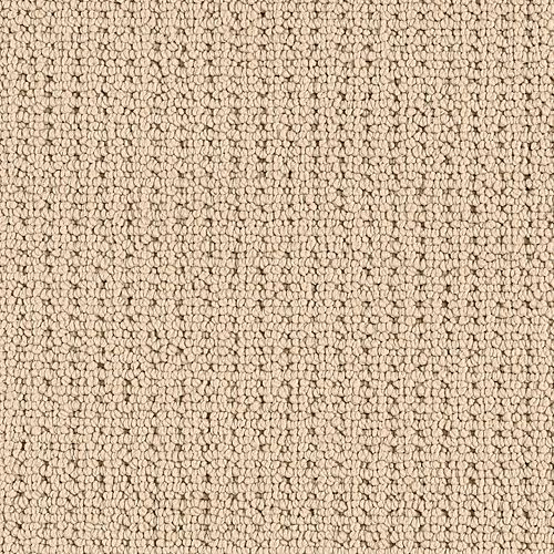 Sherwood Vista Sisal 9732