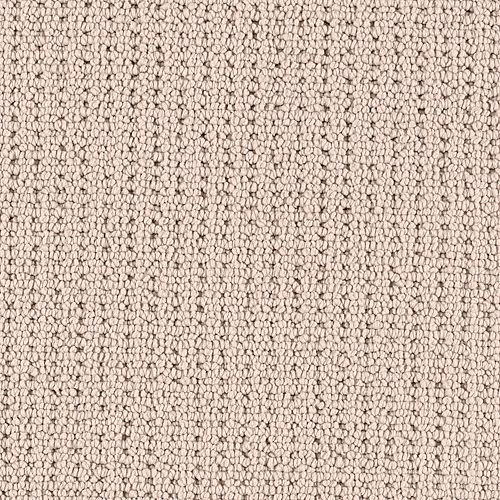 Sherwood Vista Irish Linen 9737