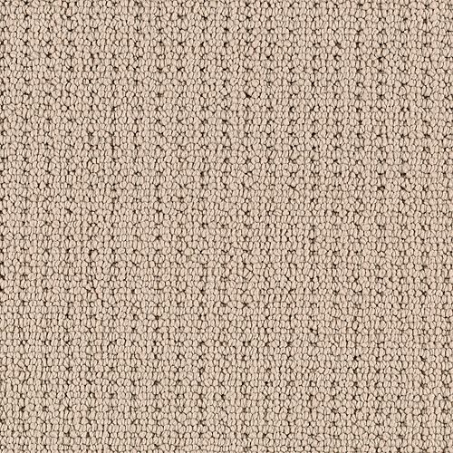 Interior Edge True Beige 9738