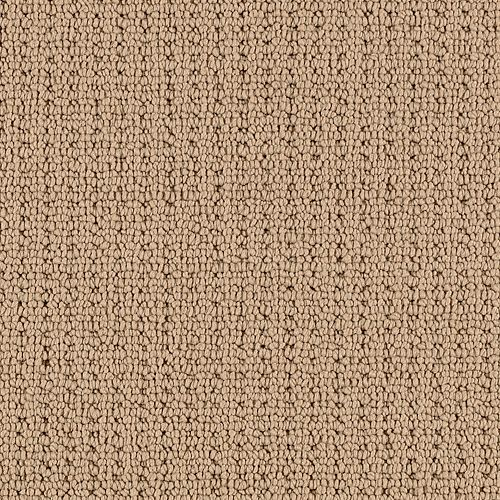 Interior Edge Basketweave 9862