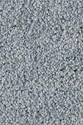 Karastan Island Fantasy - Splash Carpet