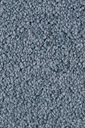 Karastan Island Fantasy - Summer Sky Carpet