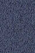 Karastan Island Fantasy - Regatta Carpet