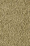 Karastan Island Fantasy - Lily Pad Carpet