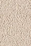 Karastan Island Fantasy - Sandcastle Carpet
