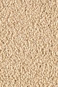 Karastan Island Fantasy - Sunkissed Carpet