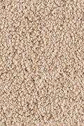 Karastan Island Fantasy - Shoreline Carpet