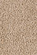 Karastan Island Fantasy - Oyster Shell Carpet