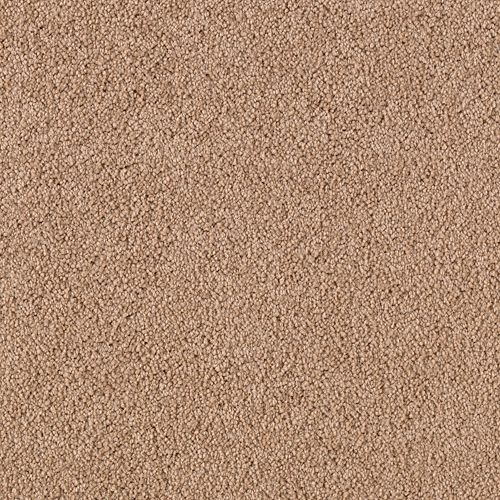 Somerset Cove Corkboard 9742