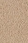 Karastan Island Fantasy - Straw Mat Carpet