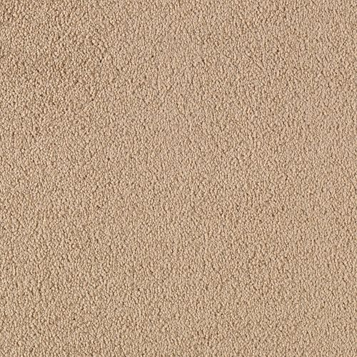 Somerset Cove Straw Mat 9748