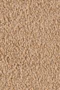 Karastan Island Fantasy - Dry Dock Carpet
