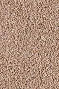 Karastan Island Fantasy - Kindling Carpet