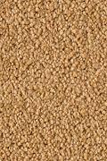 Karastan Island Fantasy - Rustic Brass Carpet