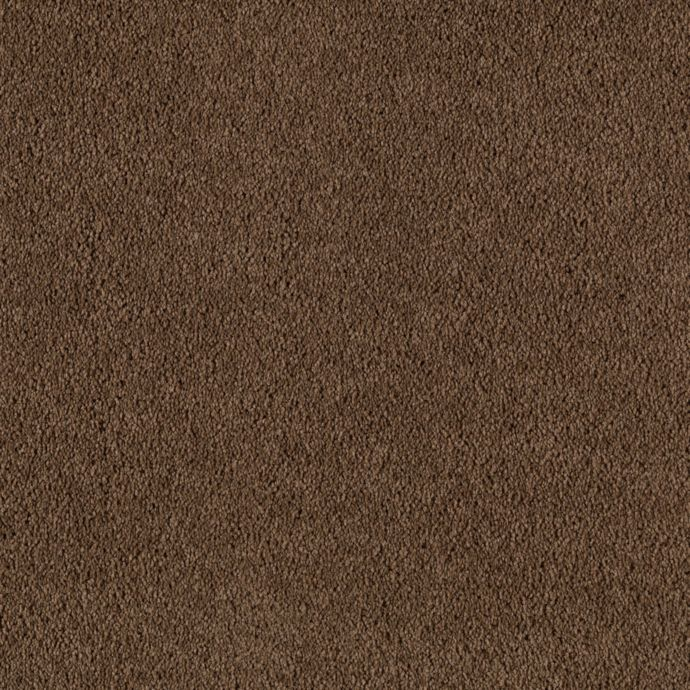 Versaille Palace Teak Brown 9876