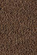 Karastan Island Fantasy - Coconut Carpet