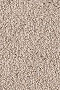 Karastan Island Fantasy - Soft Smoke Carpet