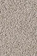 Karastan Island Fantasy - Silver Lining Carpet