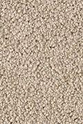 Karastan Island Fantasy - Steambath Carpet