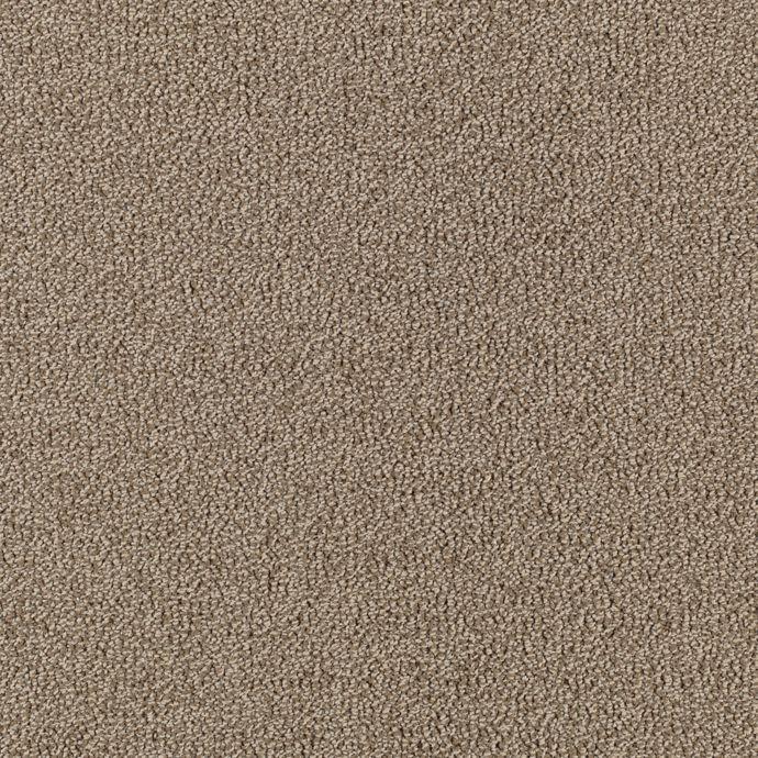 Modern Always Natural Cork 9838