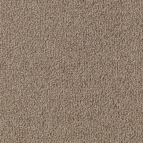 Modern Always Natural Cork 9838