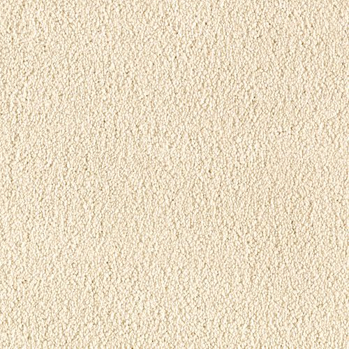 Windsor Luxury Bleached Parchment 9711