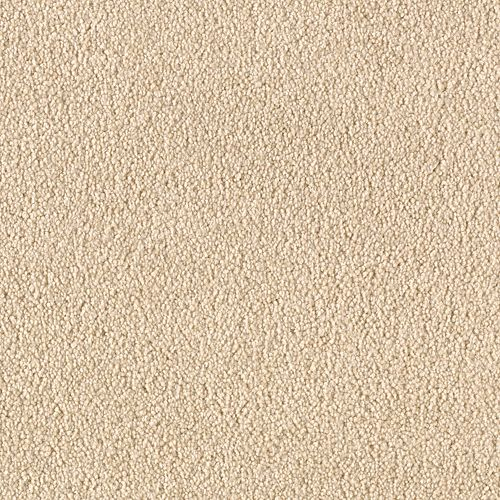 Windsor Luxury Alabaster 9717
