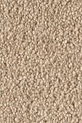 Karastan Inherent Charm - Starlight Carpet