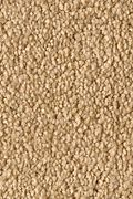 Karastan Edgy Chic - Golden Nugget Carpet