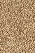 Karastan Inherent Charm - Linseed Carpet